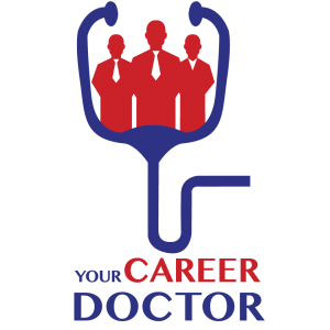 Your Career Doctor